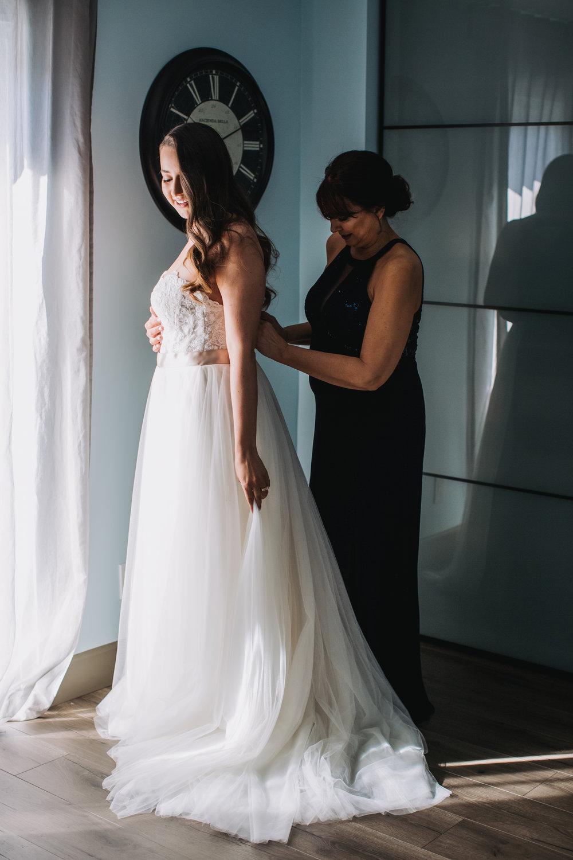 Jess-AJ-Wedding-35.jpg