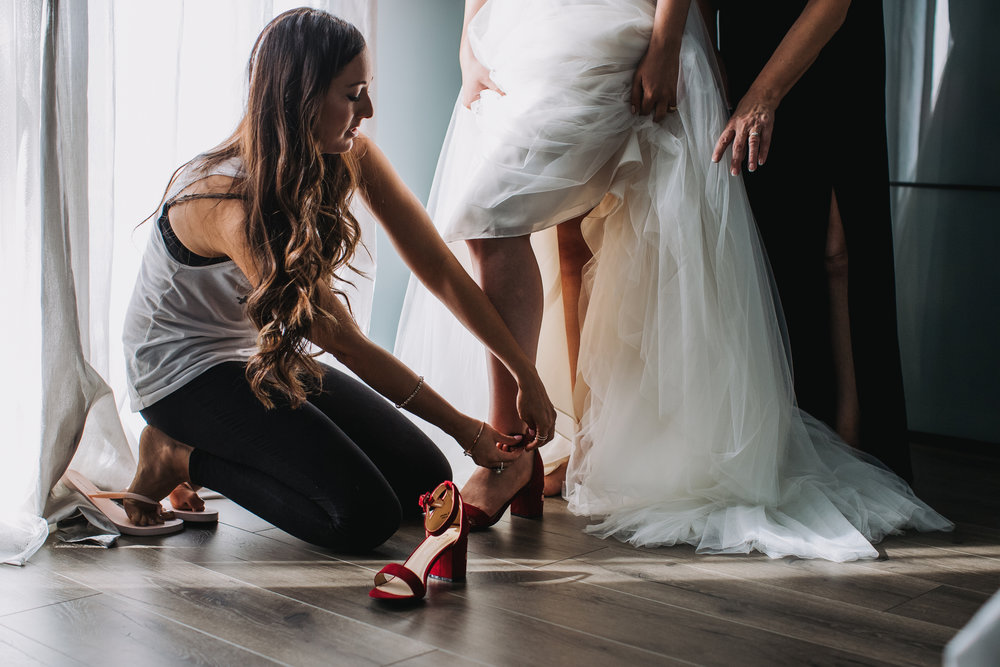 Jess-AJ-Wedding-43.jpg