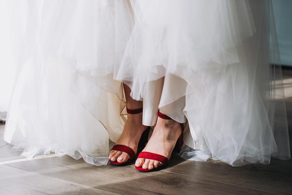 Jess-AJ-Wedding-45.jpg