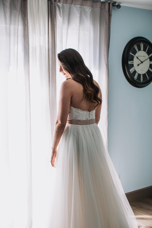 Jess-AJ-Wedding-50.jpg