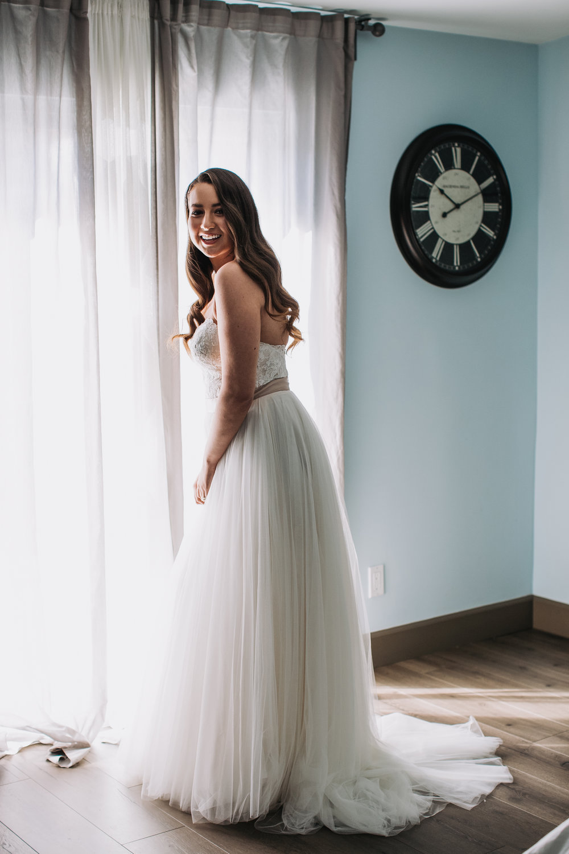 Jess-AJ-Wedding-54.jpg