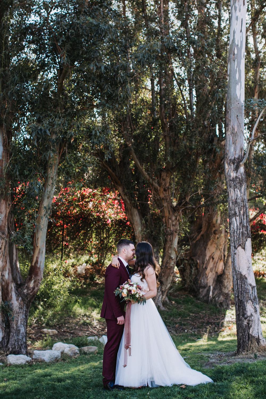 Jess-AJ-Wedding-94.jpg