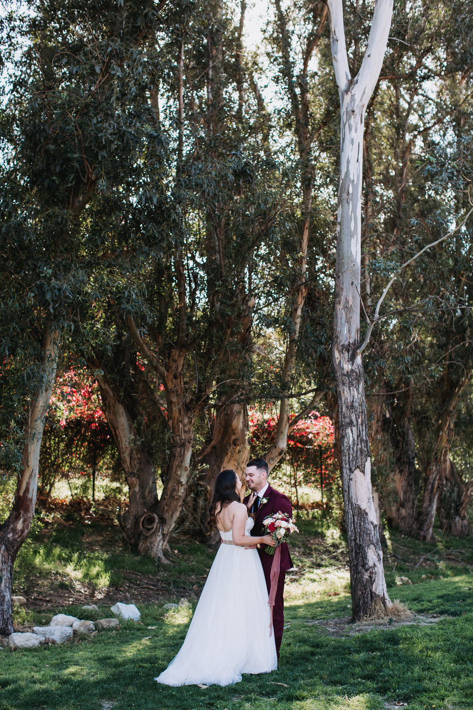 Jess-AJ-Wedding-91.jpg