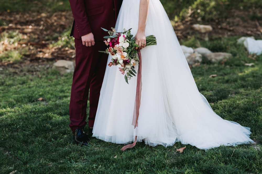 Jess-AJ-Wedding-96.jpg