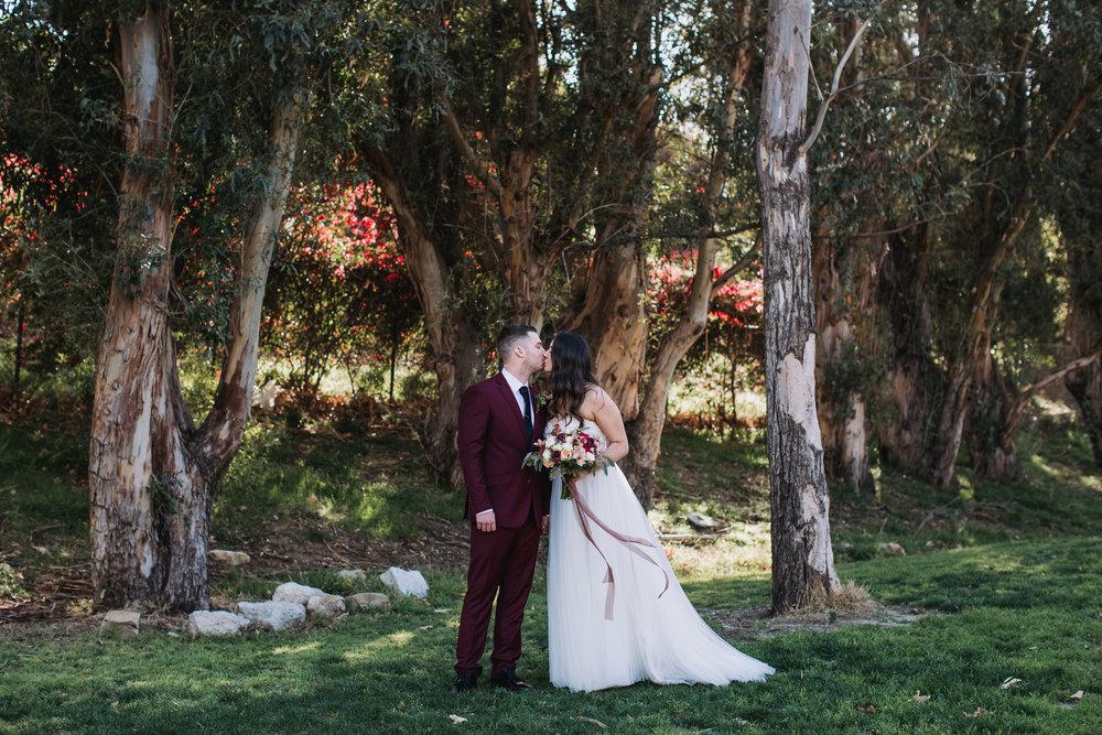 Jess-AJ-Wedding-102.jpg