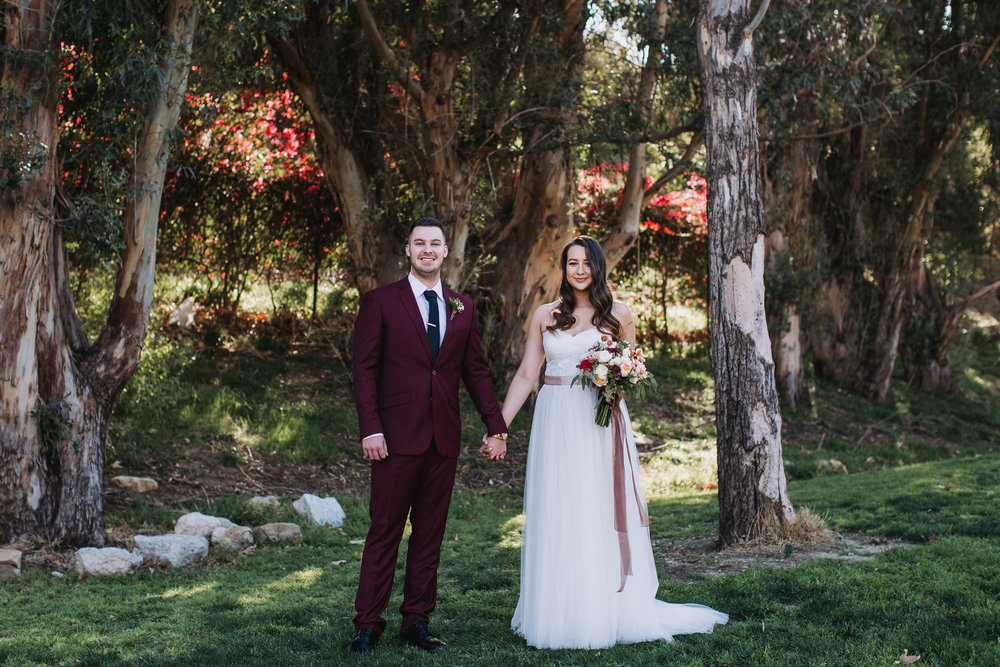 Jess-AJ-Wedding-104.jpg