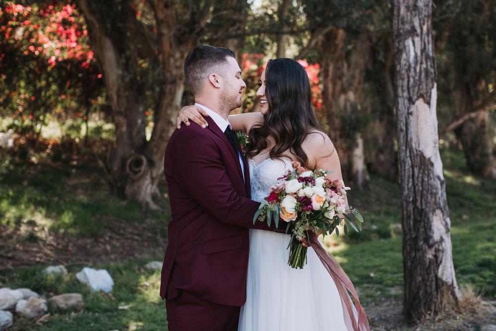 Jess-AJ-Wedding-110.jpg