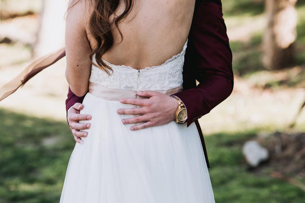 Jess-AJ-Wedding-117.jpg