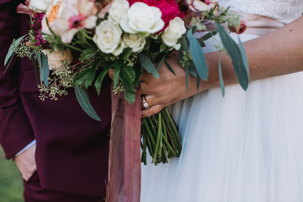 Jess-AJ-Wedding-130.jpg