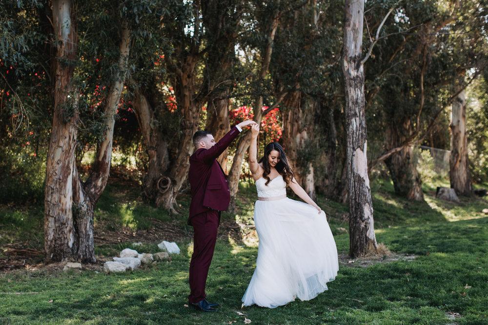 Jess-AJ-Wedding-147.jpg