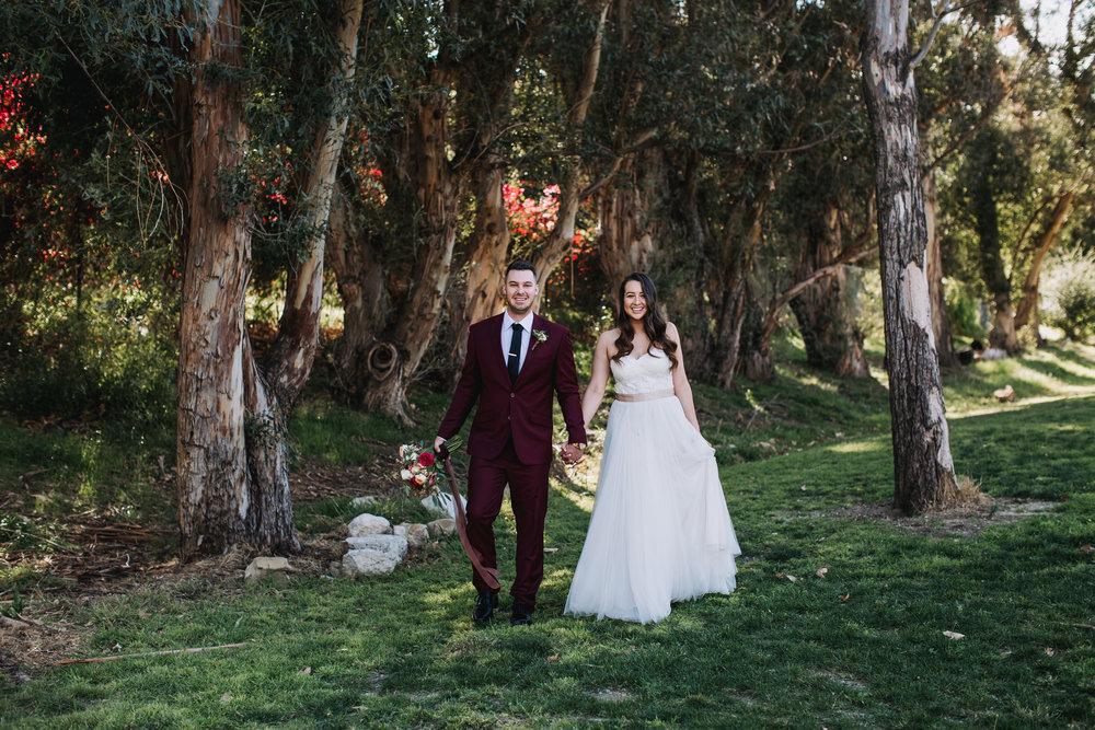 Jess-AJ-Wedding-140.jpg