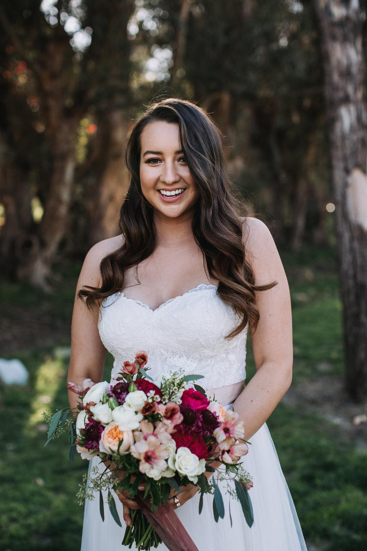 Jess-AJ-Wedding-149.jpg