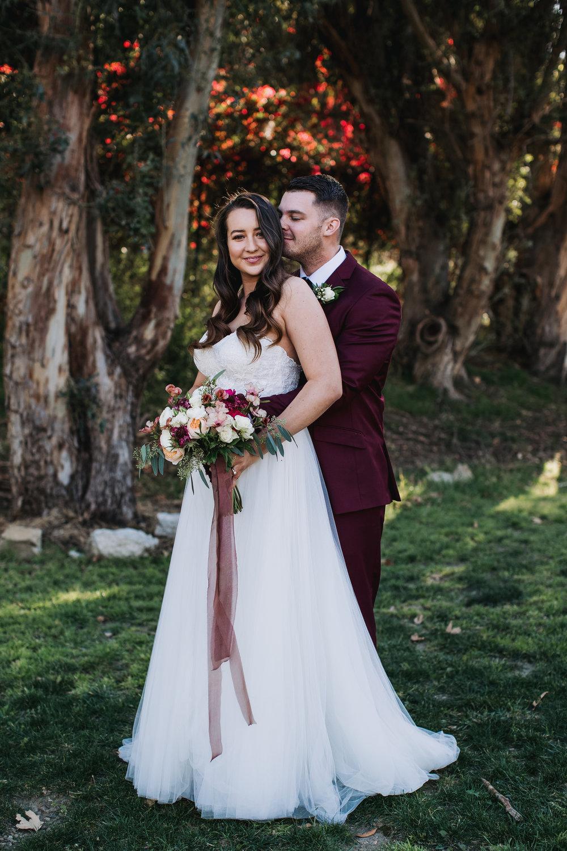 Jess-AJ-Wedding-155.jpg