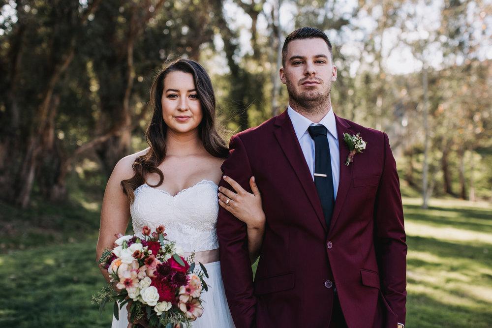 Jess-AJ-Wedding-166.jpg