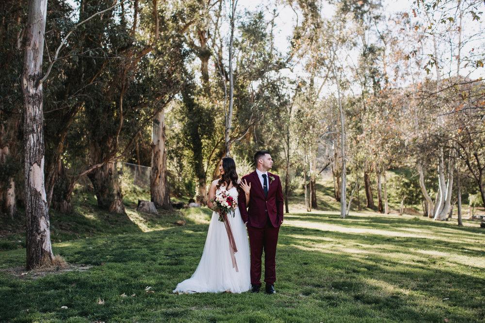 Jess-AJ-Wedding-167.jpg
