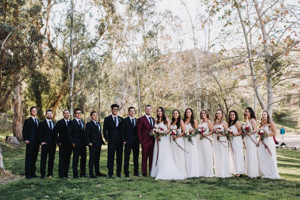 Jess-AJ-Wedding-177.jpg