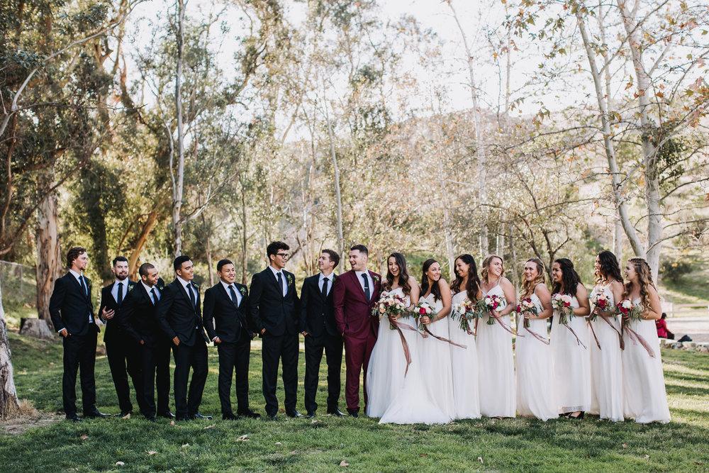 Jess-AJ-Wedding-179.jpg