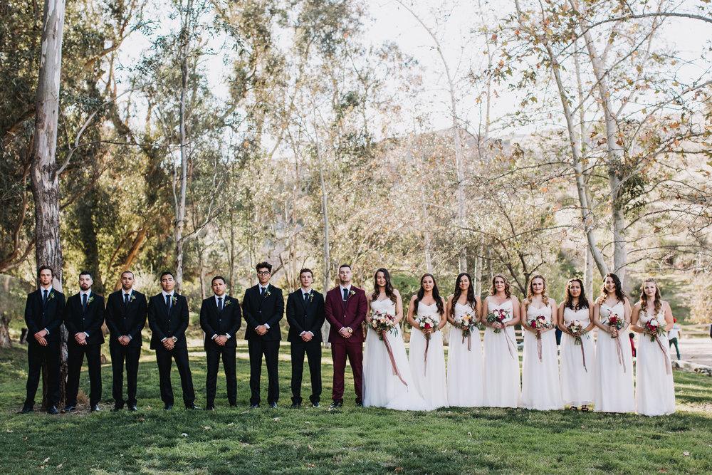 Jess-AJ-Wedding-185.jpg