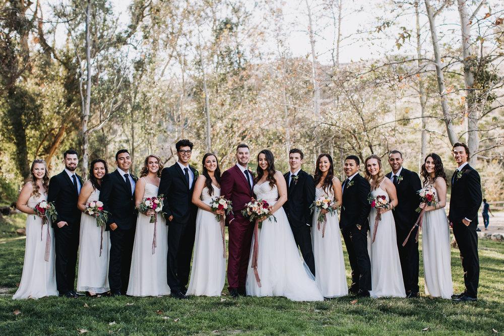 Jess-AJ-Wedding-187.jpg