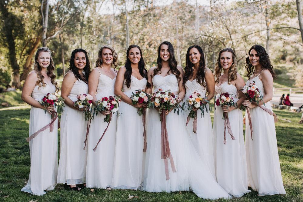 Jess-AJ-Wedding-190.jpg
