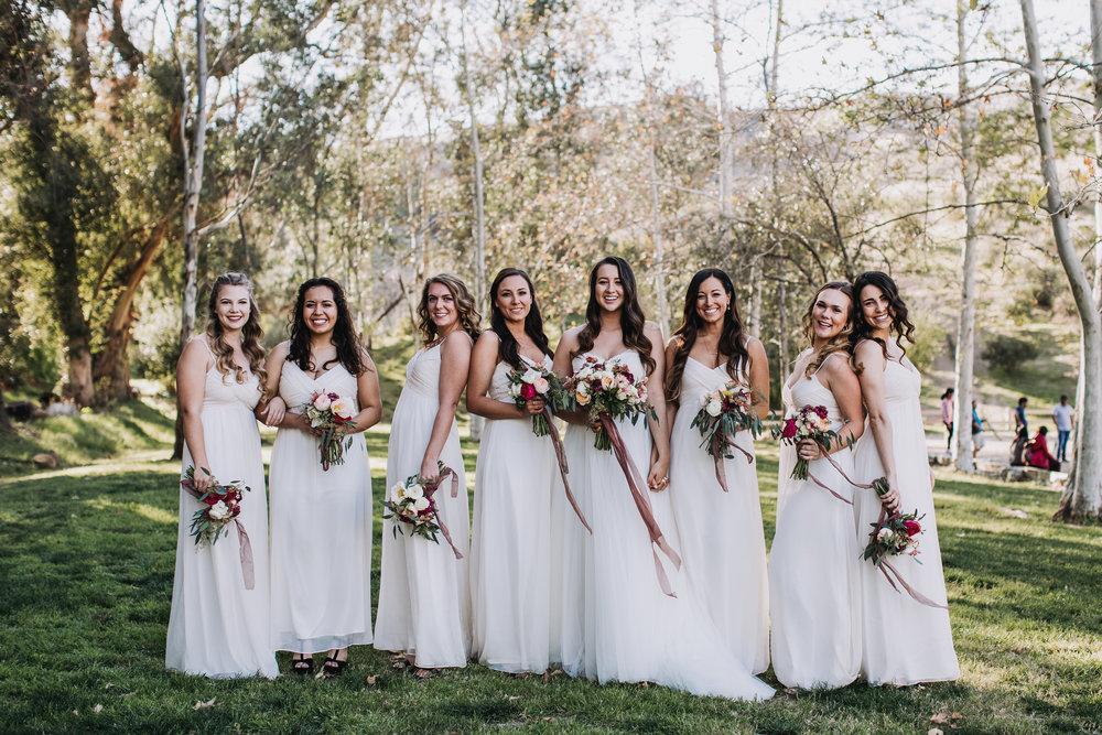 Jess-AJ-Wedding-197.jpg