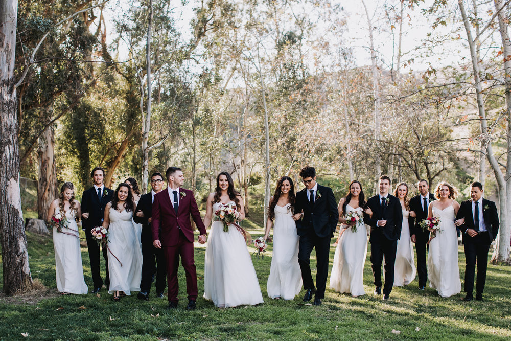 Jess-AJ-Wedding-244.jpg