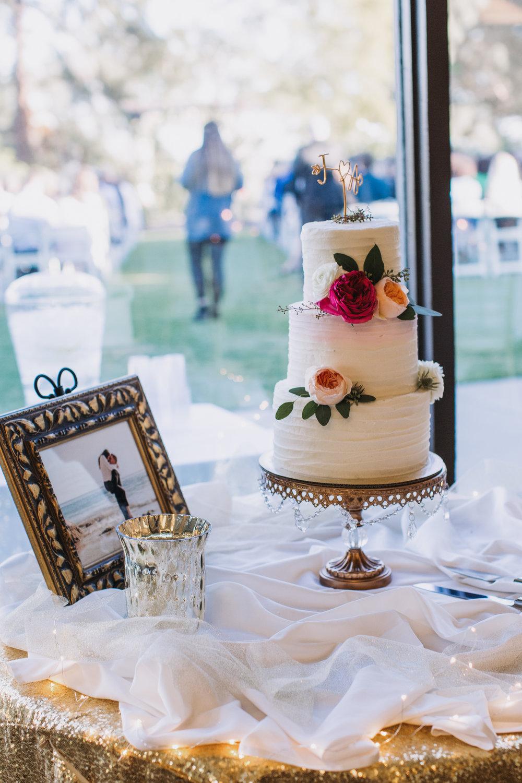 Jess-AJ-Wedding-272.jpg