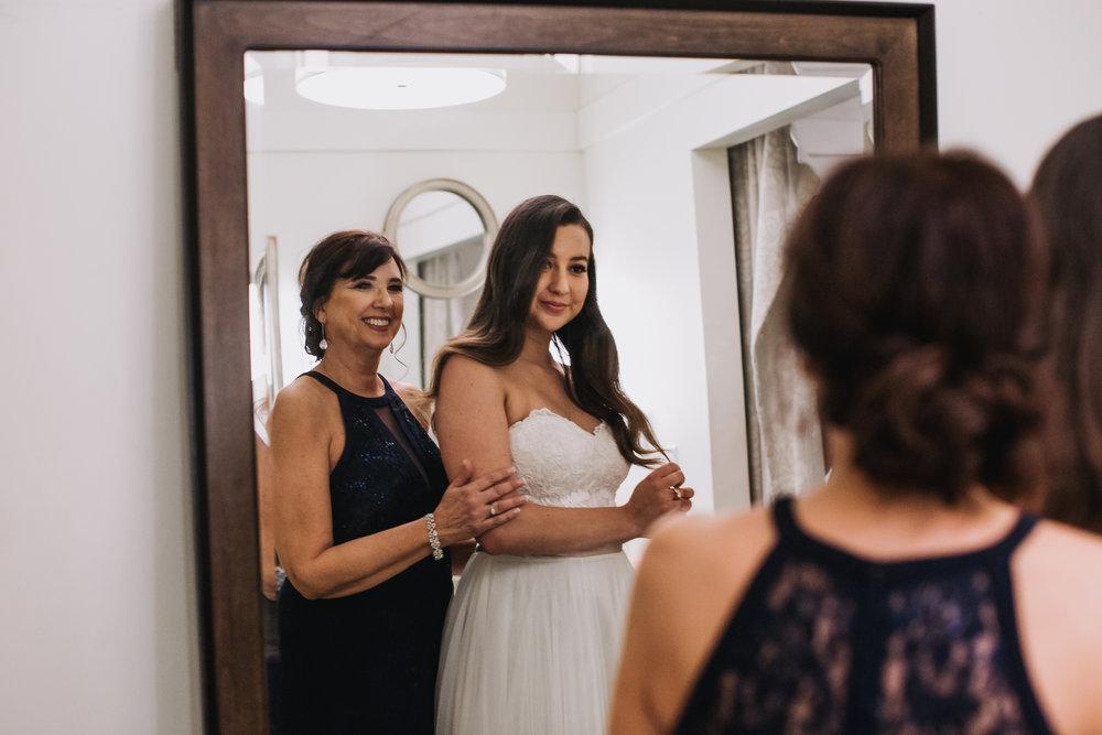 Jess-AJ-Wedding-283.jpg