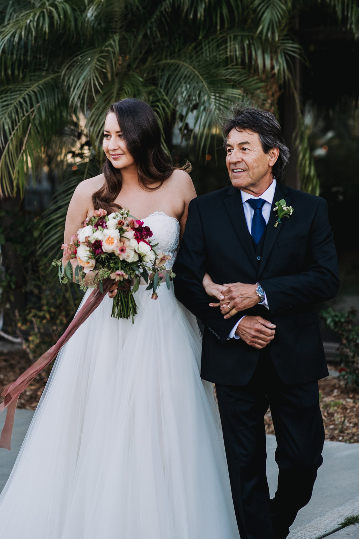 Jess-AJ-Wedding-357.jpg