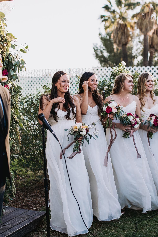 Jess-AJ-Wedding-358.jpg