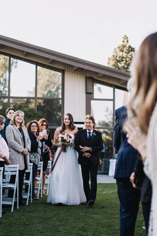 Jess-AJ-Wedding-365.jpg