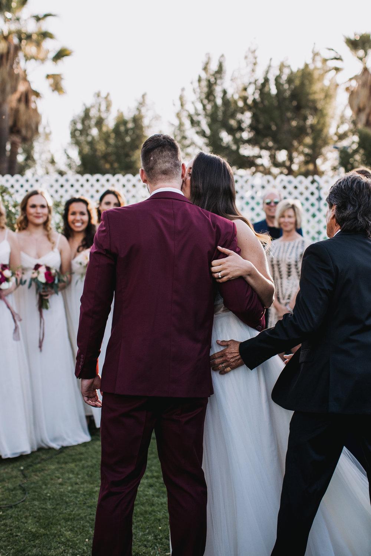 Jess-AJ-Wedding-374.jpg
