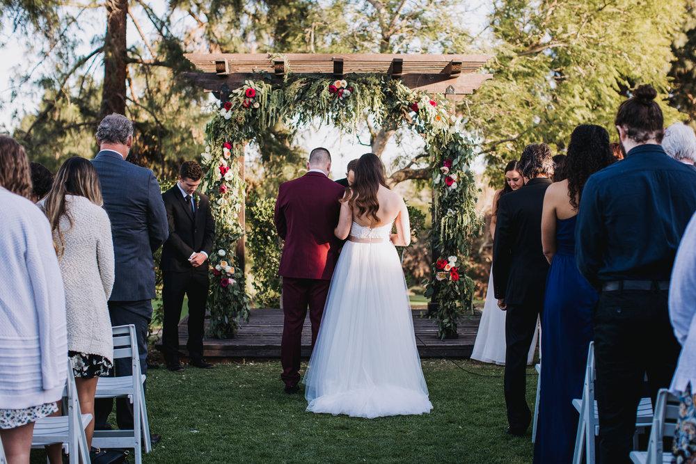 Jess-AJ-Wedding-375.jpg