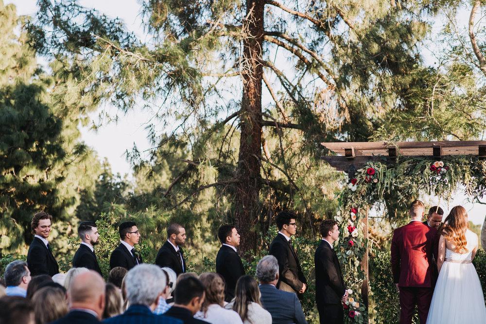 Jess-AJ-Wedding-383.jpg