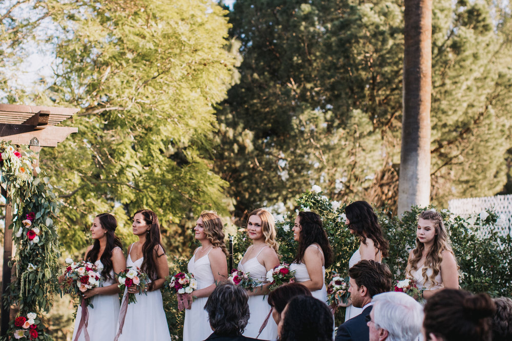 Jess-AJ-Wedding-386.jpg