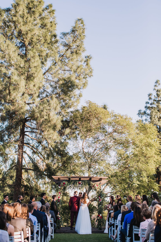 Jess-AJ-Wedding-389.jpg