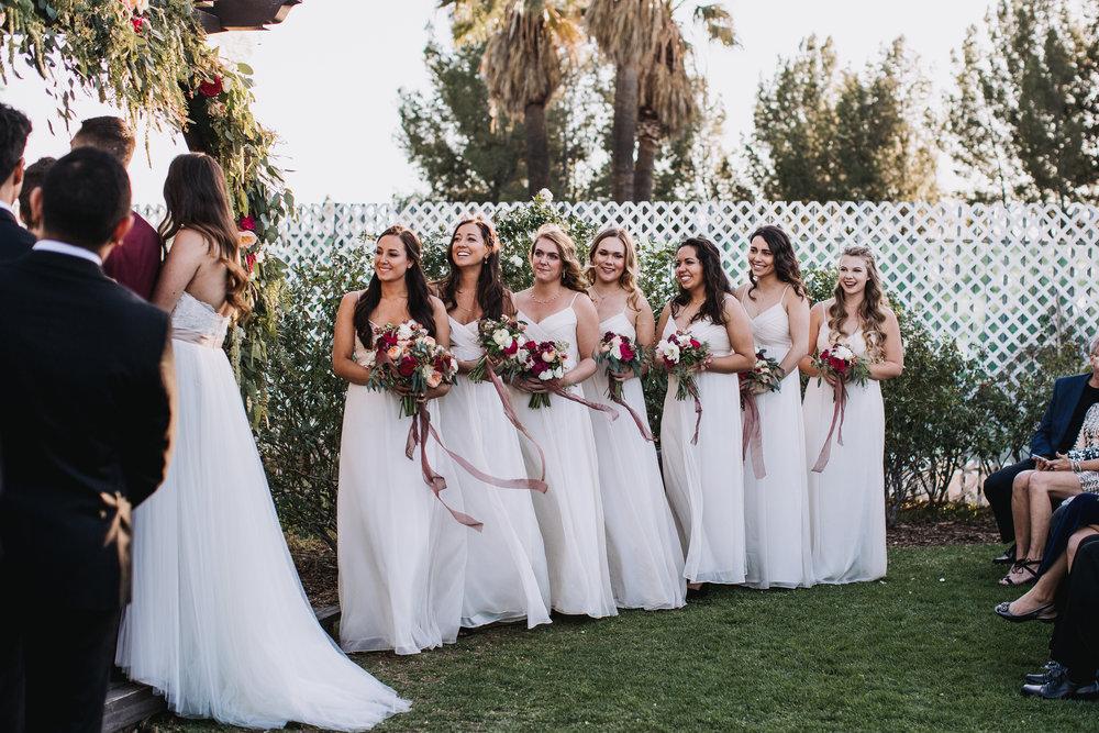 Jess-AJ-Wedding-394.jpg