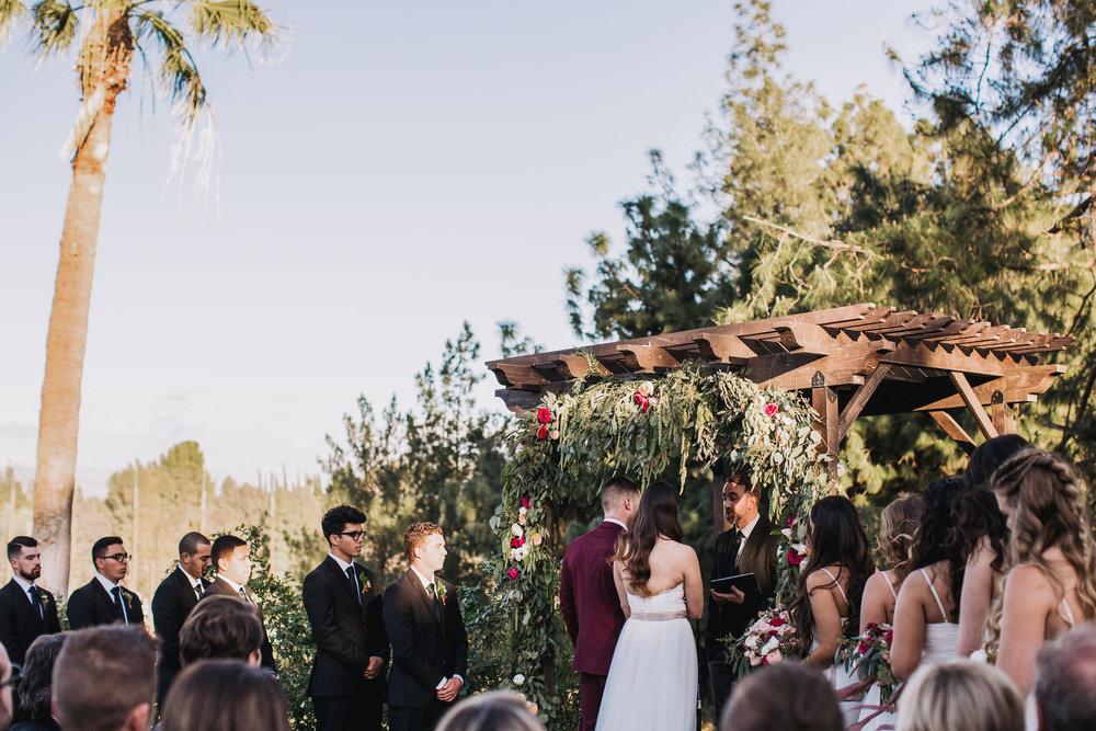 Jess-AJ-Wedding-403.jpg