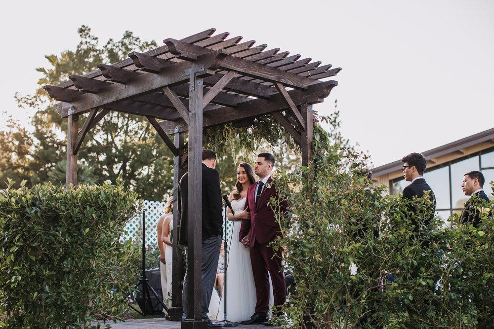 Jess-AJ-Wedding-407.jpg