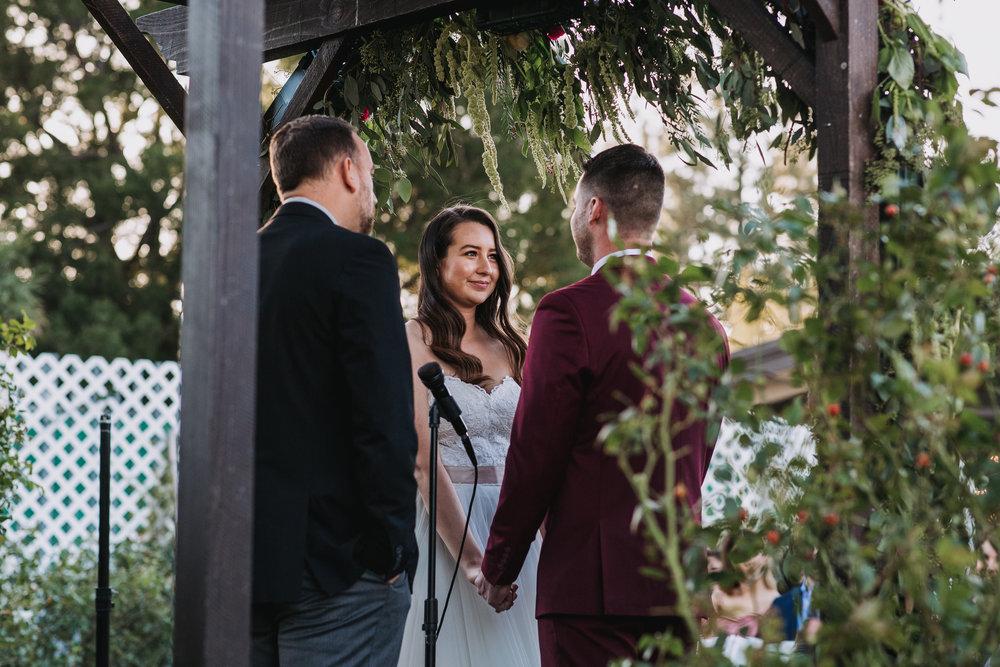 Jess-AJ-Wedding-426.jpg