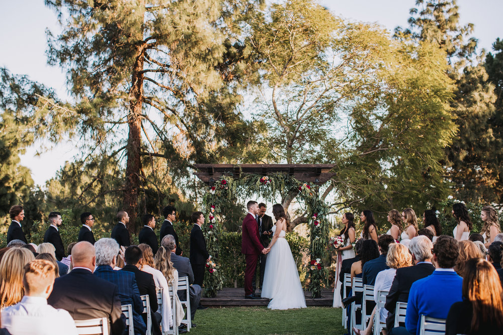 Jess-AJ-Wedding-422.jpg