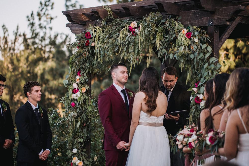 Jess-AJ-Wedding-428.jpg