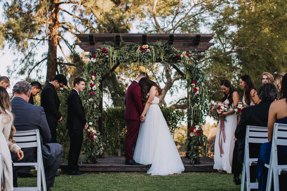 Jess-AJ-Wedding-452.jpg