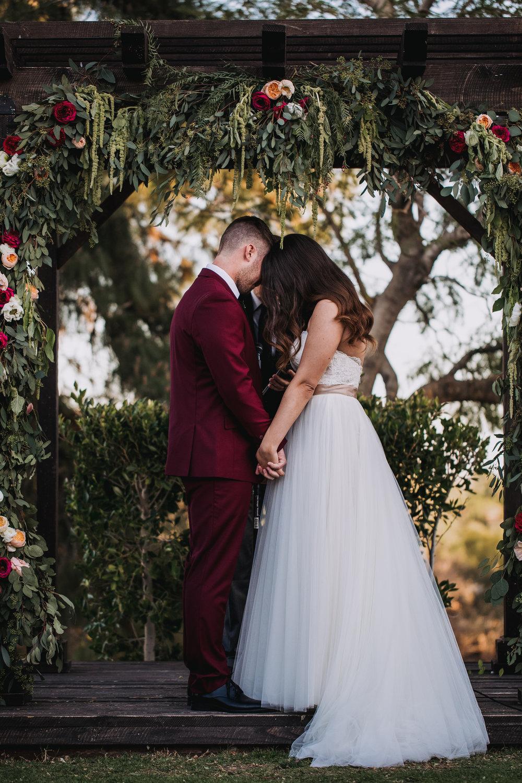 Jess-AJ-Wedding-457.jpg