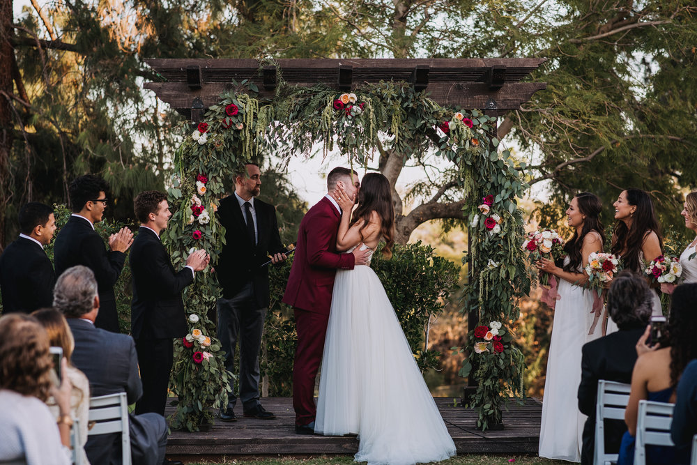 Jess-AJ-Wedding-469.jpg
