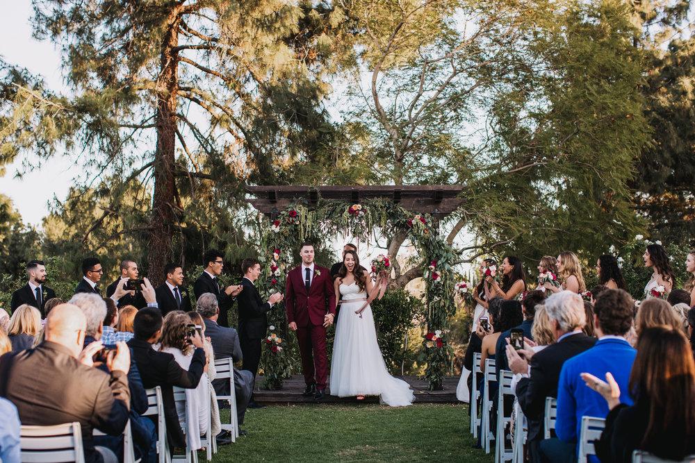 Jess-AJ-Wedding-479.jpg