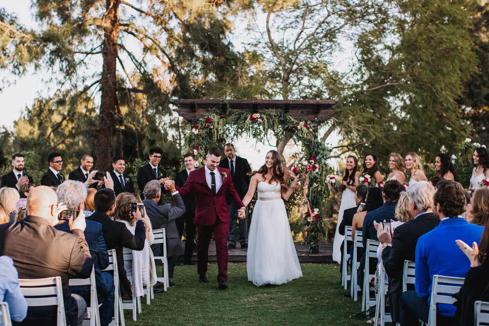 Jess-AJ-Wedding-483.jpg