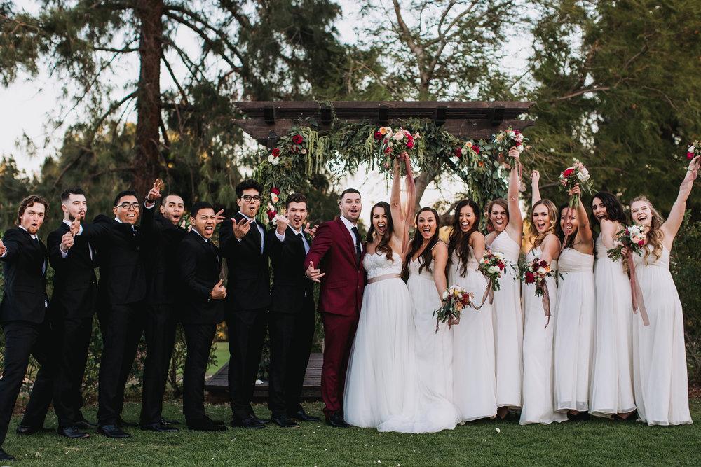 Jess-AJ-Wedding-546.jpg