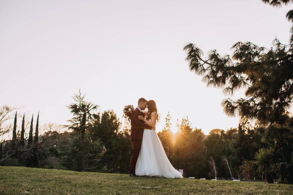 Jess-AJ-Wedding-548.jpg