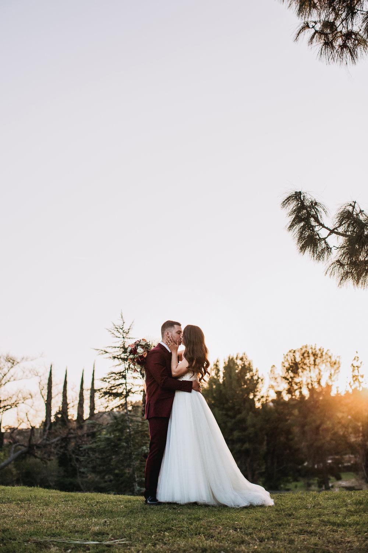 Jess-AJ-Wedding-552.jpg